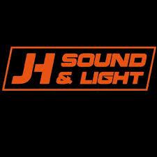 JH  Sound