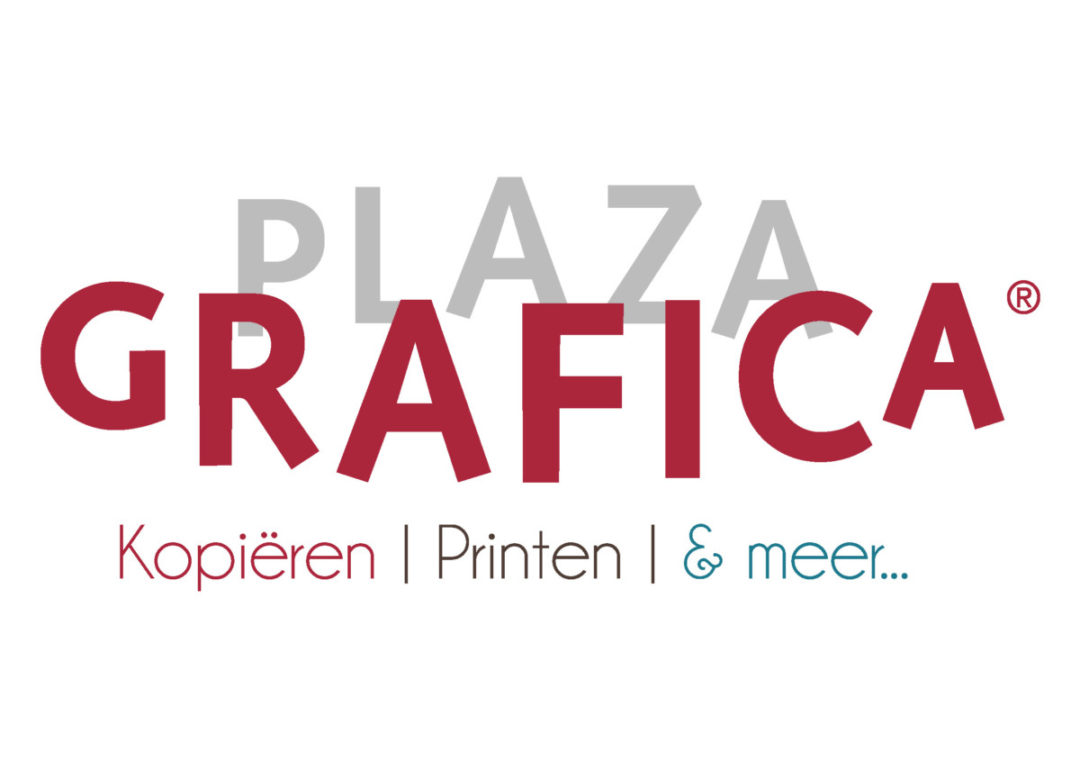 Plaza Grafica